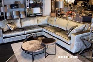 Bankstellen Uitverkoop Noord Holland.Meubelzaak Amsterdam Design Luxury Kwaliteit Banken Op Maat