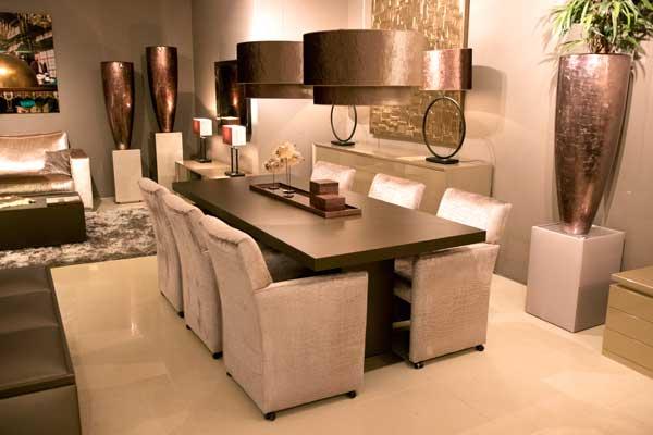 Landelijk Romantisch Interieur : Woonkamer modern landelijk en romantisch driehoek meubelen